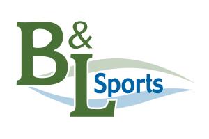 bl_sport1_thumb