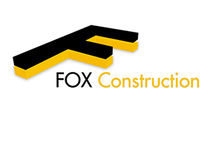 fox_construciton_thumbs