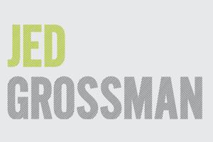 jedgrossman_thumb
