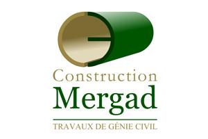 mergad_thumbs