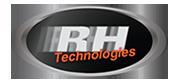 RH-Technologies