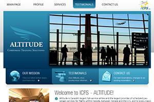 icfs_altitude_thumbs